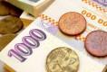 Online půjčky na účet ihned